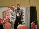 David Meerman Scott - SXSW